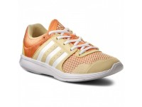 Dámská obuv Adidas ESSENTIAL FUN II W