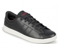 Boty Adidas ADVANTAGE BB7317