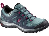 Salomon Ellipse 2 GTX W
