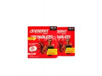 Enervit Carbo energy GT sport tablets