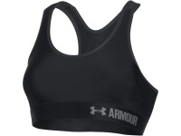 Dámská sportovní podprsenka Under Armour Mid