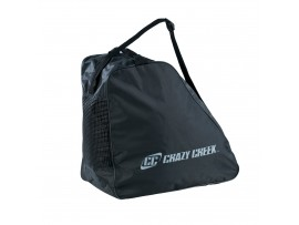Taška CRAZY CREEK Skatebag