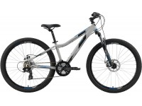 Juniorské kolo GENESIS HOT JR Disc Mountainbike 26""