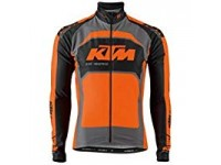 Cyklodres renntrikot KTM factory team
