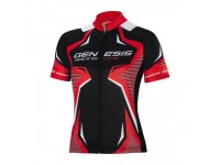 Dres cyklo Genesis Isco M