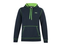 Pánská mikina Under Armour Storm Cotton M