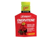 ENERVITENE Sport GEL + kofein