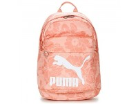 Batoh Puma Originals Backpack 074799 07