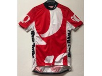 Dres cyklo Elite LTD Jersey, Big Pi