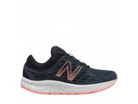 Dámské boty New Balance W420LG3