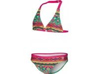 Bikiny Firefly NECK-HOLDER DURENE