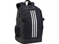Batoh Adidas BR5864 BP Power IV M