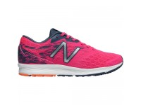 Dámské boty New Balance WFLSHRP1