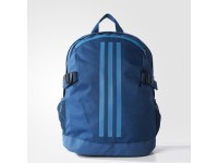 Batoh Adidas 3-Stripes Power Small