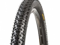 Plášť CONTINENTAL Race King 27.5 Performance kevlar - 27.5x2.0