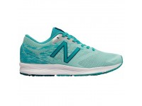 Dámské boty New Balance WFLSHL01