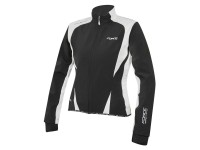 Bunda Force X71 Lady softshell
