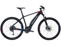 Elektrokolo GENESIS E-Pro MTB 1.9 SI