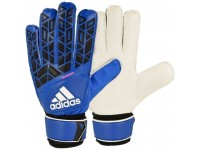 Fotbalové rukavice Adidas Ace Training AZ3682