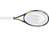 Raketa tenis Head SPARK ELITE