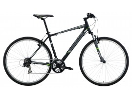 Kolo Genesis Speed Cross SX-10 2016