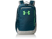 Batoh Under Armour HUSTLE LDWR Backpack