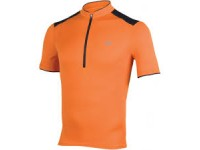 Dres cyklo Divide Jersey