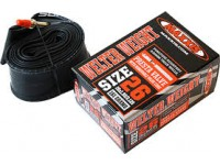 Duše maxxis welter 26x1,00/1,25 fv