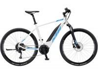 Elektrokolo KTM MACINA CROSS 9 A+5 HE56