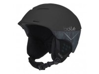 Bollé Synergy Matte Black Forest