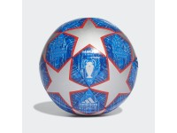 Míč fotbal Adidas Match Ball Replica Capitano