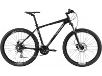 Horské kolo GENESIS Solution 3.0 Mountainbike 27,5""