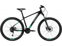 Horské kolo GENESIS Solution 4.0 Lady Mountainbike 27,5""