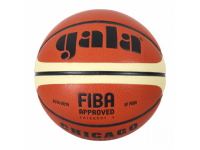 Basketbalový míč Chicago - BB 6011 C