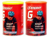 ENERVIT G 420 g