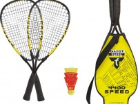 Speedbdminton Talbot Torro set SPEED 4400