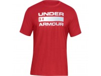 Triko Under Armour TEAM ISSUE