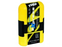 Vosk TOKO Express Grip & Glide Pocket