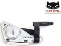 Cateye Sensor CAT CD300DW černý
